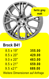 brock-b41