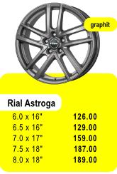 rial-astroga