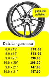 dotz-langunaseca