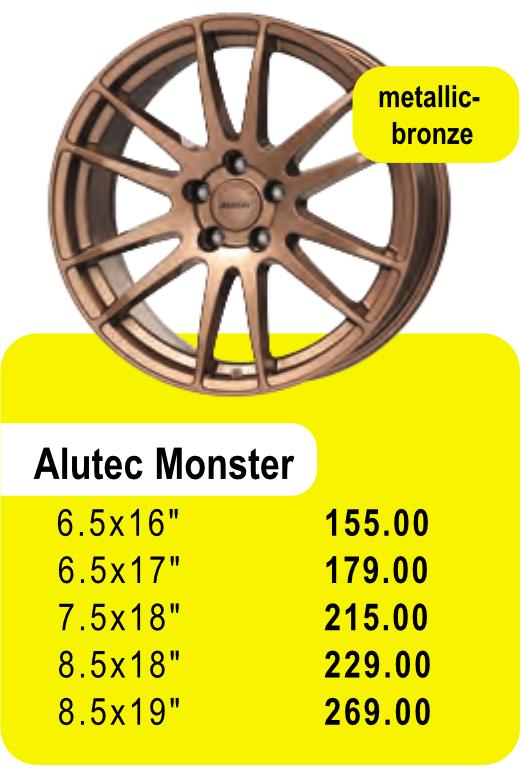 alutec-monster