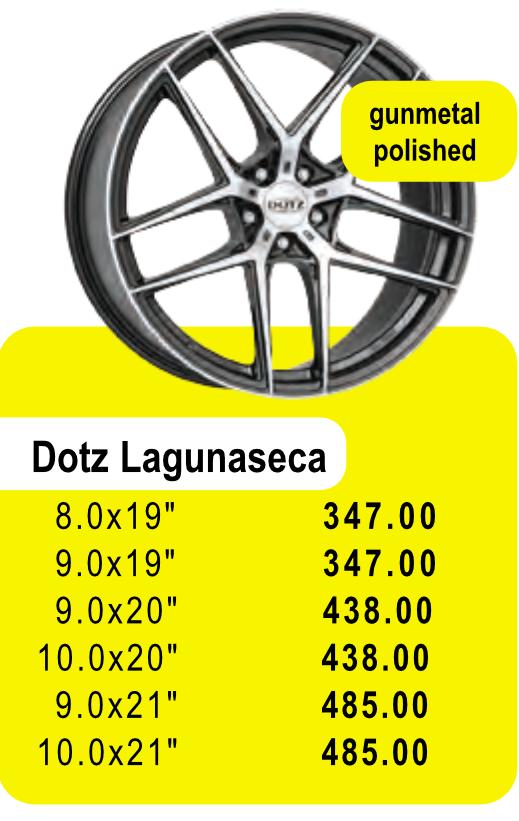 dotz-lagunaseca